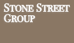 Stone Street Group Logo